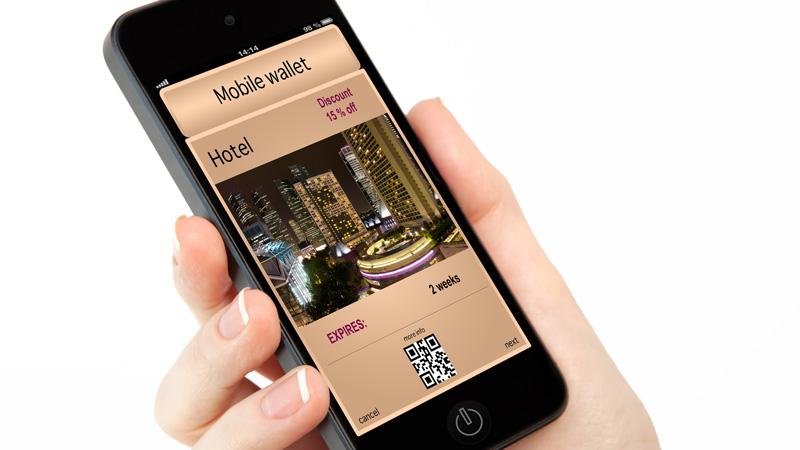 Las mejores aplicaciones para reservar hoteles desde tu smartphone