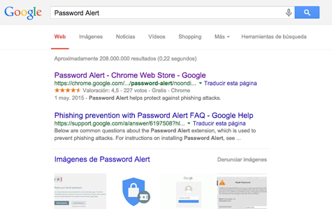 buscar-password-alert-chrome