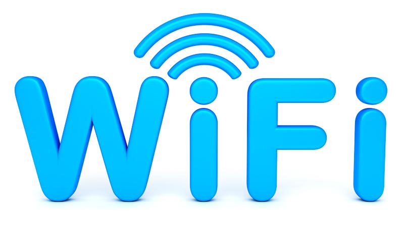 Consejos para mejorar la velocidad de tu red WiFi