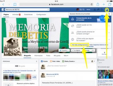 facebook-ajustes-ver-mas-configuraciones-bloquear-invitaciones-juegos-395x300