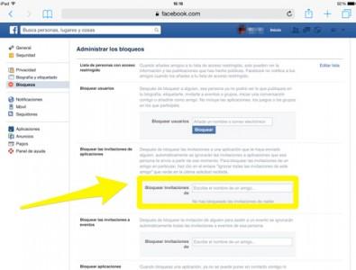facebook-bloquear-invitaciones-de-aplicaciones-395x300