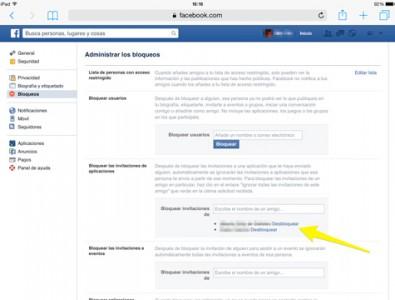 facebook-bloquear-invitaciones-de-aplicaciones-bloquear-contactos-395x300