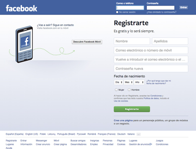 facebook-bloquear-invitaciones-juegos
