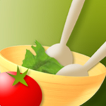 icocinar-ensaladas