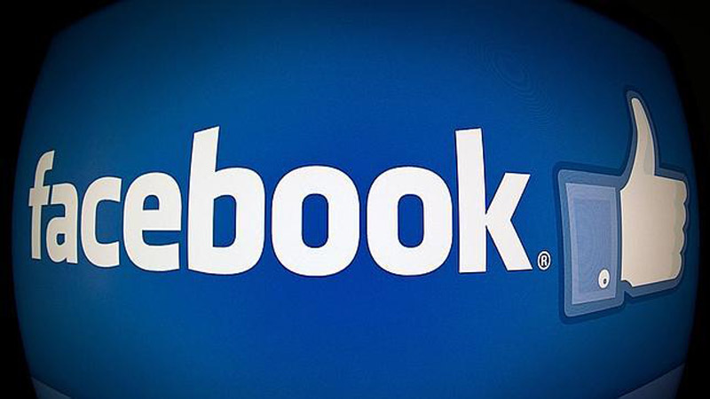 Cómo bloquear las invitaciones de juegos en Facebook