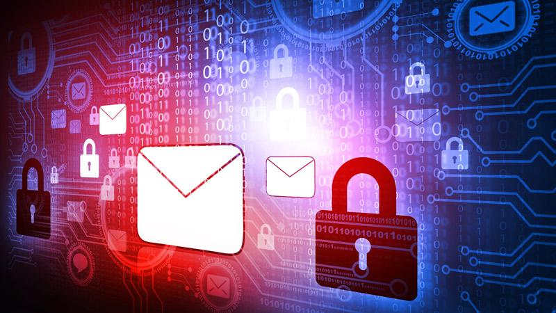 Cómo proteger tus cuentas de Google