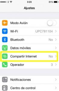 2-iphone-conectar-otro-dispositivo-internet