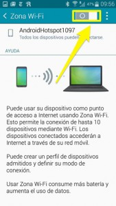 3-android-conectar-otro-dispositivo-internet