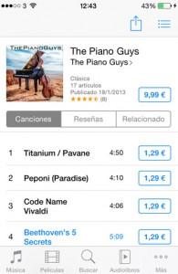 5-identificar-canciones-iphone-comprar-cancion-itunes