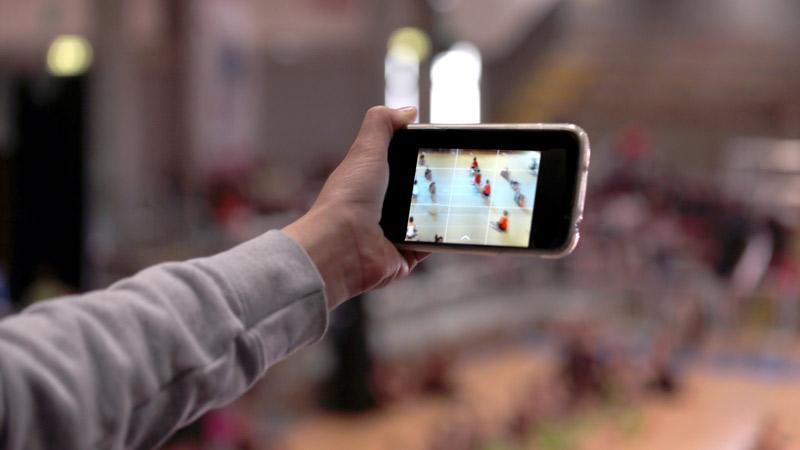 Las mejores aplicaciones para editar vídeo