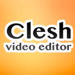 clesh