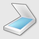 escaner-documentos-pdf