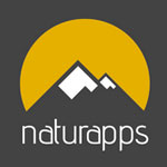 naturapps