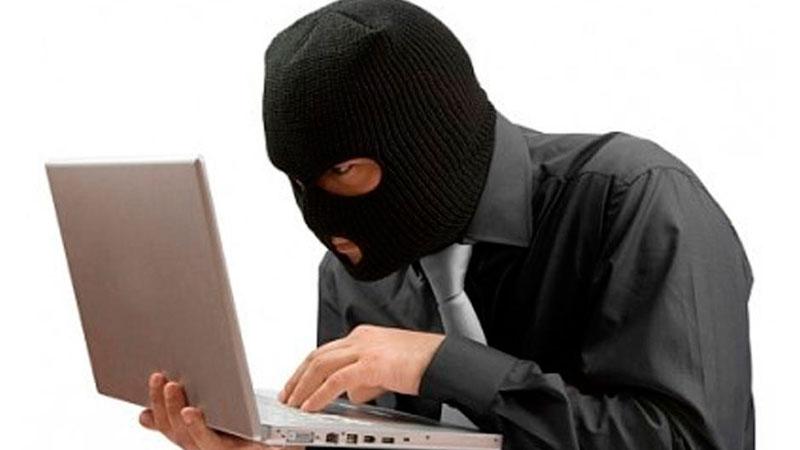 Cómo saber si alguien te está robando tu WiFi