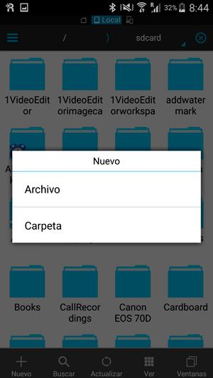 tono-llamada-android-crear-carpeta-audio