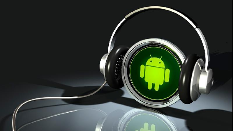 Cómo poner una canción como tono de llamada en tu Android