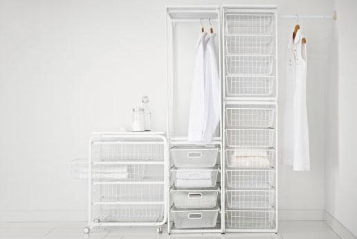 Ideas para dise ar el cuarto de plancha perfecto flota - Cuarto de plancha ...
