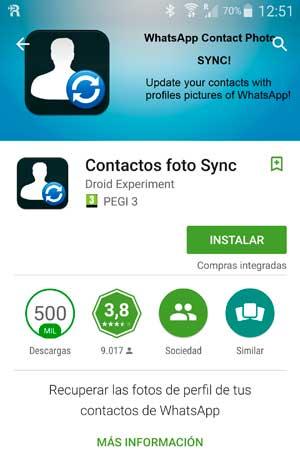 descargar-contacotos-foto-sync