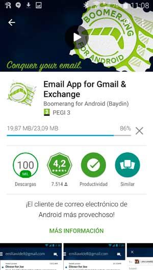 programar-envio-correo-electronico-con-android-1