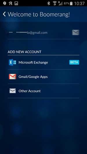 programar-envio-correo-electronico-con-android-2