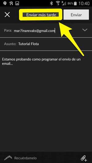 programar-envio-correo-electronico-con-android-3