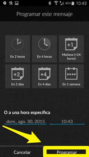 programar-envio-correo-electronico-con-android-4