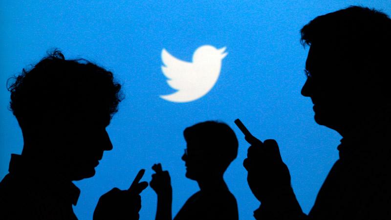 Cómo identificar a falsos seguidores de Twitter y bloquearlos