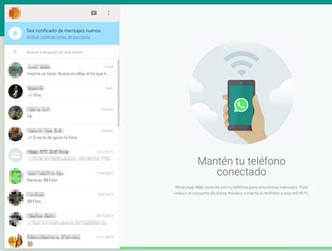 whatsapp-web-iphone-activado-navegador