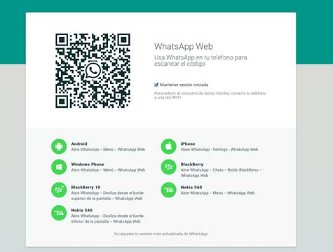 whatsapp-web-iphone-codigo-qr-navegador