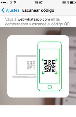 whatsapp-web-iphone-escaner