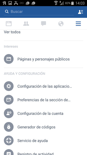 facebook-desactivar-reproduccion-automatica-video-2