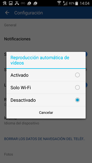 facebook-desactivar-reproduccion-automatica-video-4