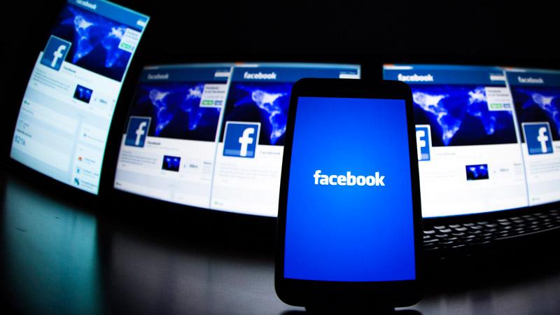 Cómo desactivar en Facebook la reproducción automática de vídeos