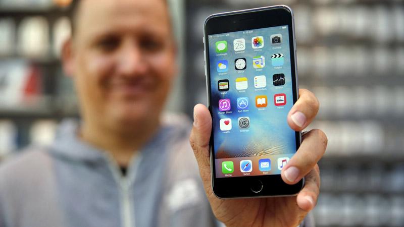 Sencillos trucos para iPhone/iPad que seguramente no conocías