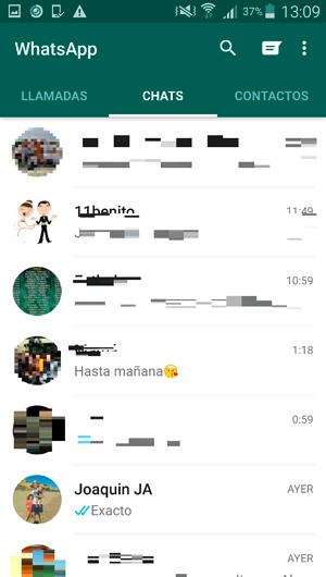 whatsapp-marcar-conversacion-no-leida-android-2