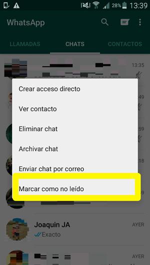 whatsapp-marcar-conversacion-no-leida-android-3