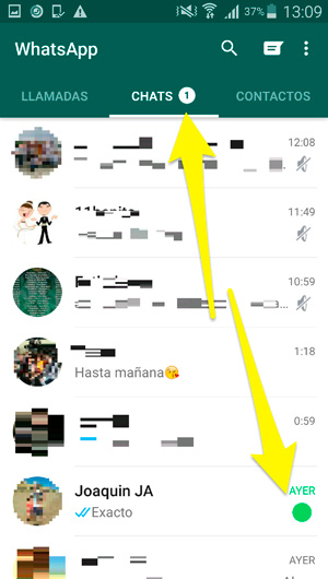 whatsapp-marcar-conversacion-no-leida-android-4