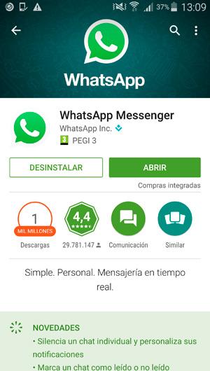whatsapp-marcar-conversacion-no-leida-android