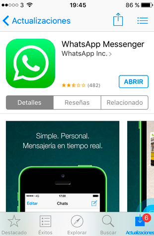 whatsapp-marcar-conversacion-no-leida-iphone-1