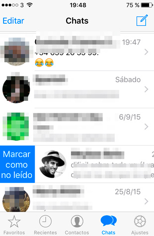 whatsapp-marcar-conversacion-no-leida-iphone-3