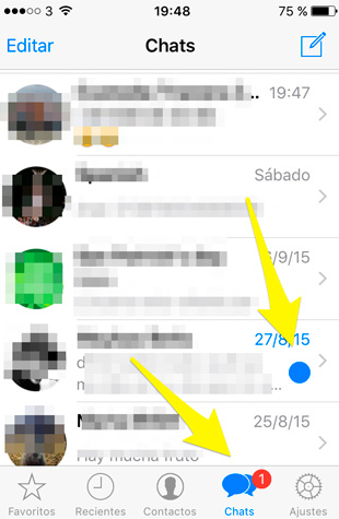 whatsapp-marcar-conversacion-no-leida-iphone-4