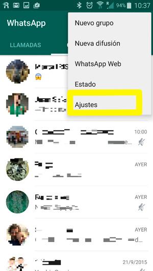 whatsapp-reducir-datos-llamadas-android1