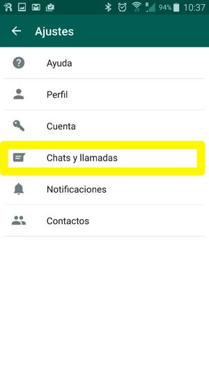 whatsapp-reducir-datos-llamadas-android2