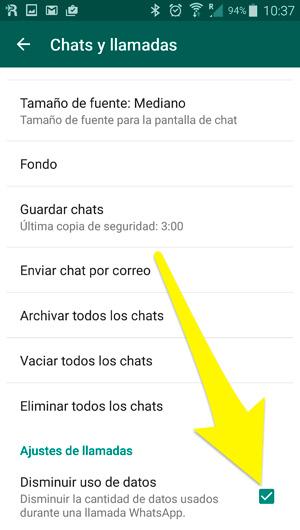 whatsapp-reducir-datos-llamadas-android3