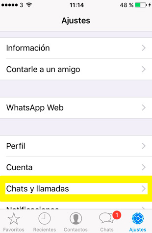 whatsapp-reducir-datos-llamadas-iphone2