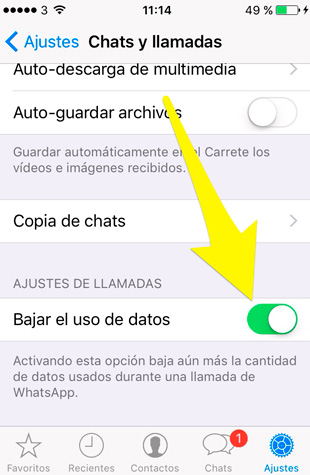 whatsapp-reducir-datos-llamadas-iphone3