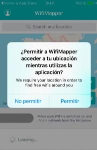 wifimapper-encontrar-wifi-gratis-en-tu-ciudad-2
