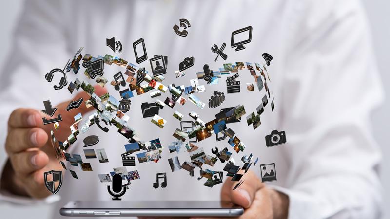 10 aplicaciones gratuitas que deberías probar