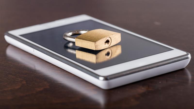 Consejos para crear el código o patrón de bloqueo de tu móvil