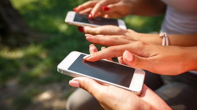 Cómo controlar el consumo de tu tarifa en iPhone